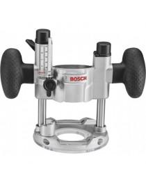 Фрезер Bosch GOF 1600 CE Professional / 0601624020 фото