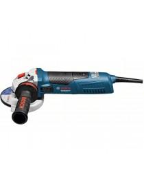 Угловая шлифмашина Bosch GWS 19-125 CIST Professional / 060179S002 фото