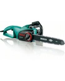 Электрическая пила Bosch AKE 40-19 S / 0600836F03 фото