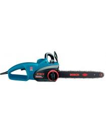 Электрическая пила Bosch GKE 40 BCE Professional / 0601597703 фото