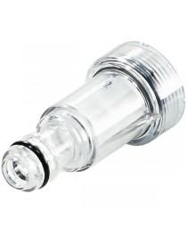 Фильтр для воды Bosch для AQT 37-13, 35-12, 33-10 / F016800363 фото
