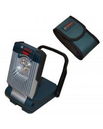Фонарь Bosch GLI VariLed Professional / 0601443400 фото
