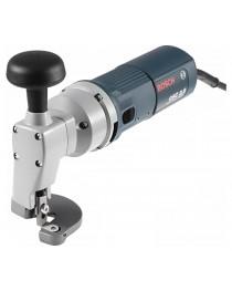 Листовые ножницы Bosch GSC 2, 8 Professional / 0601506108 фото