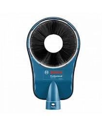 Насадка для пылеудаления Bosch GDE 162 / 1600A001G8 фото