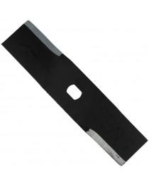 Нож запасной для измельчителя Bosch AXT Rapid / F016800276 фото