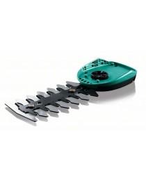 Нож-кусторез Bosch для Isio 3 / 110 мм / F016800327 фото