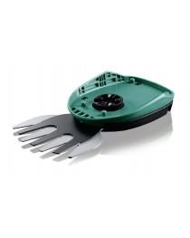 Нож-кусторез Bosch для Isio / 80 мм / F016800326 фото
