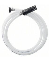 Шланг всасывающий с обратным клапаном Bosch / 3м / F016800335 фото