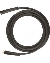 Шланг высокого давления Bosch / 8 м / F016800380 фото