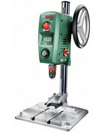 Сверлильный станок Bosch PBD 40 / 0603B07000 фото