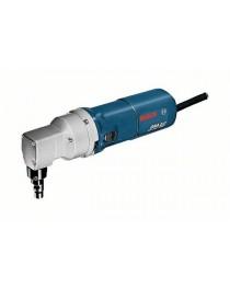 Вырубные ножницы Bosch GNA 2, 0 Professional / 0601530103 фото