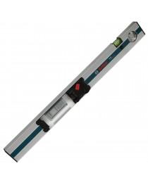 Направляющая шина Bosch R60 Professional для GLM 80 / 610 мм / 0601079000 фото
