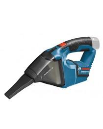 Пылесос (воздуходувка) Bosch GAS 10.8 V-LI Professional / 06019E3020 фото