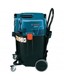 Пылесос промышленный (строительный) Bosch GAS55M AFC Professional / 06019C3300 фото