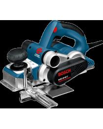 Рубанок Bosch GHO40-82C Professional / 060159A760 фото