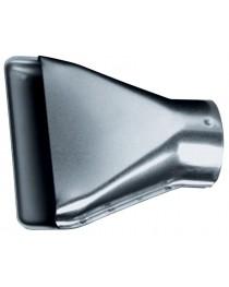 Сопло стеклозащитное Bosch 75х33.5мм фото