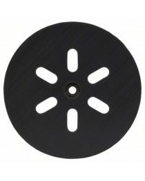 Тарелка шлифовальная, средняя Bosch PEX 150мм фото