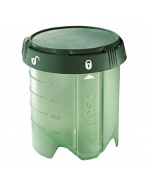 Контейнер для краски Bosch для PFS / 1000 мл / 1600A001GG фото