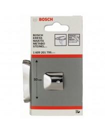 Сопло для воздуходувки Bosch 50мм фото
