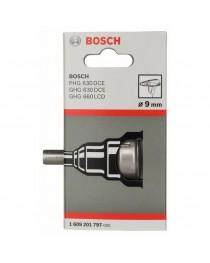 Сопло для воздуходувки Bosch 9мм фото