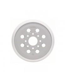 Тарелка шлифовальная мягкая Bosch GEX125-1AE фото