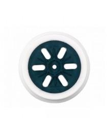Тарелка шлифовальная жесткая Bosch GEX 150мм фото