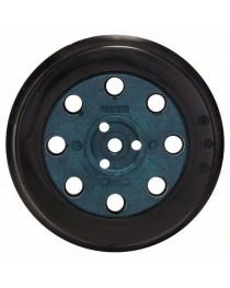 Тарелка шлифовальная, жесткая Bosch PEX 125мм фото