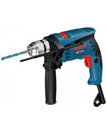 Дрель ударная Bosch GSB 13 RE БЗП Professional / 0601217100 фото