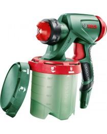 Краскопульт Bosch PFS 3000-2 / 0603207100 фото