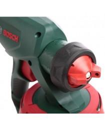 Краскопульт Bosch PFS 5000 E / 0603207200 фото