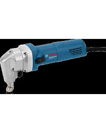 Вырубные ножницы Bosch GNA 75-16 Professional / 0601529400 фото
