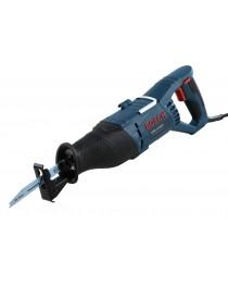 Сабельная пила Bosch GSA 1100 E Professional / 060164C800 фото