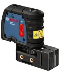 Точечный лазер Bosch GPL 3 Professional / 0601066100 фото