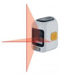 Лазерный нивелир (уровень) Laserliner SmartCross-Laser / 081.115A