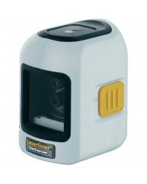 Лазерный нивелир (уровень) Laserliner SmartCross-Laser / 081.115A фото