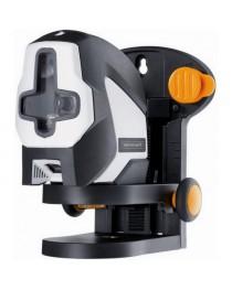 Перекрестный лазерный уровень Laserliner SuperCross-Laser 2P фото
