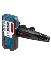 Приемник Bosch LR 1 Professional / 0601015400 фото