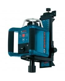 Ротационный лазер Bosch GRL300HV Set Professional / 0601061501 фото