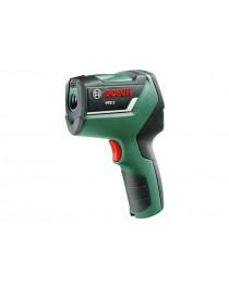 Термодетектор Bosch PTD 1 / 0603683020 фото