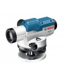 Оптический нивелир Bosch GOL 32 D Professional / 0601068500 фото