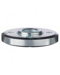 Гайка зажимная Bosch для GWS 115-230мм фото