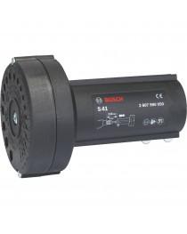Приспособление для заточки сверл Bosch S41 фото