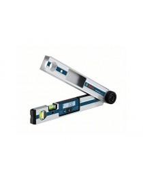 Угломер Bosch GAM 220 Professional / 0601076500 фото
