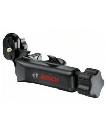 Держатель для приемника Bosch LR1 и LR2 / 1608M0070F фото