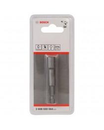 "Ключ торцевой Bosch 3/8""x65мм фото"