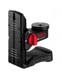 Лазерный нивелир (уровень) с функцией отвеса Bosch GCL 2-15 Professional / В комплекте со штативом RM1 / 0601066E00 фото