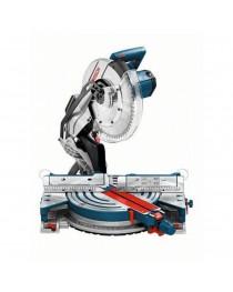 Торцовочная пила Bosch GCM 12 JL Professional / 0601B21100 фото