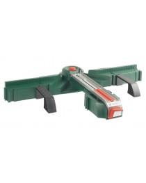 Установка для распиловки Bosch PLS 300 / + плиткорез PTC 1 /0603B04100 фото