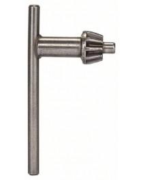 Ключ запасной для кулачкового патрона Bosch до 6, 5мм фото