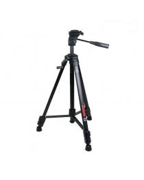 Штатив для лазерных уровней 1,57 м Bosch BT150 / 0601096B00